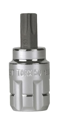 Gearwrench 89032 3/8-inch Drive Pass-Thru™ Hex Bit SAE Socket 5/16-inch
