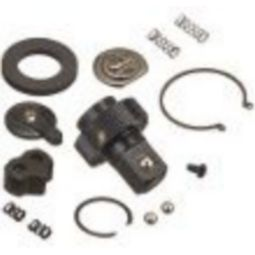 Williams JHW31011RK Ratchet Repair Kit For 31011
