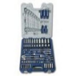 Williams 50611A 95 Piece 1/4