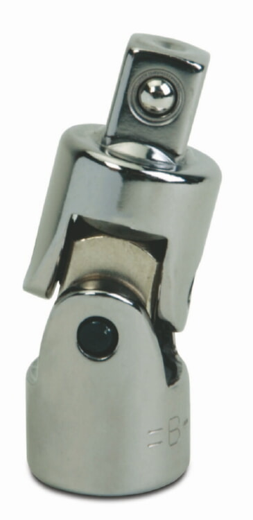 Williams JHWB-140A 3/8 Drive Universal Joint