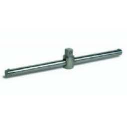 Williams B-20A 3/8 Drive Sliding T Handle