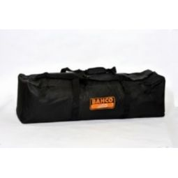 Bahco AG-BAG-36 Toolbag, 36