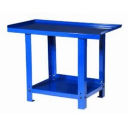 Williams 50923 48 inch Professional Workbench