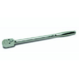 Williams JHWS-52EHLA 1/2-inch Drive Enclosed Head Ratchet 15