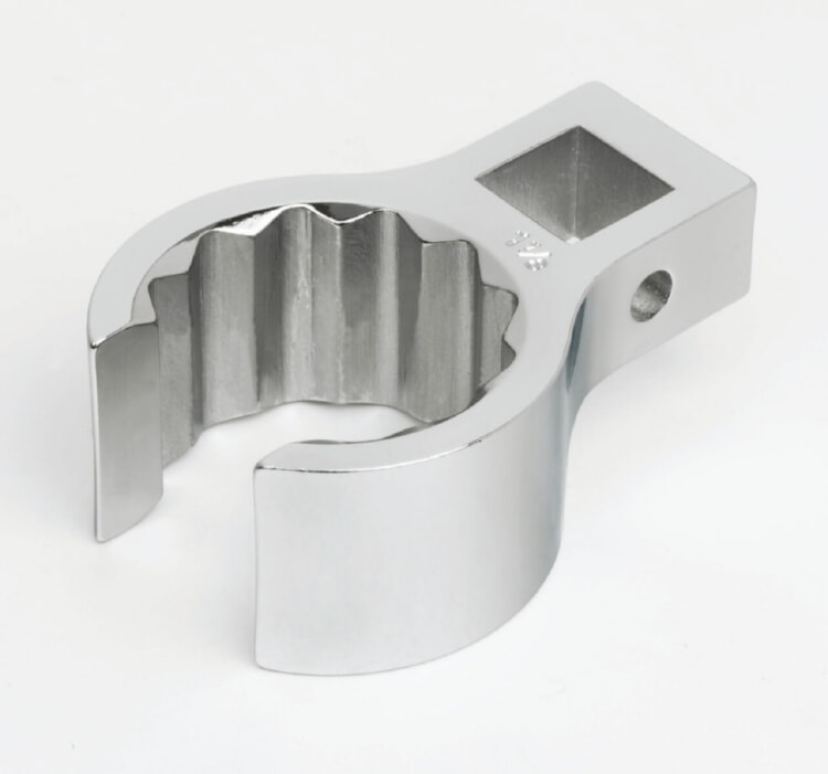 1-3//16 inch  Pro Grade 3//4 Inch Drive  SAE Socket /& Free Shipping