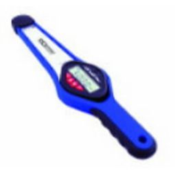 3/8 In Drive 5 - 50 FT-Lb Electronic Dial Torque Wrench -6002ED-CDI
