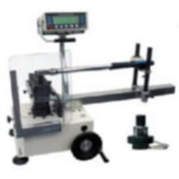 CDI Torque 5000-3 Suretest Basic Calibration System