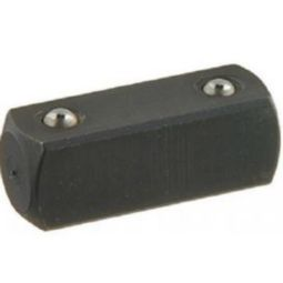 CDI Torque 2344-0051-13 - Male Square Adapter  1/2 X 1/2