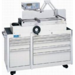 Multitest Supreme Calibration System - 2000-2