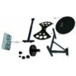 20-250 Ft. Lb. Transducer Kit - CDI 2000-11-02