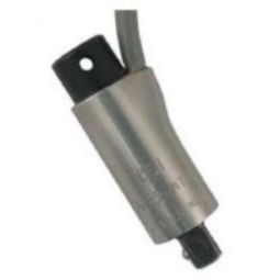 1/4 In Drive 1 - 10 Ln-Lb Sensor For Multitorq Torque - 101-I-MT2