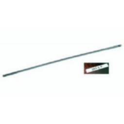 Bahco 303-5P Coping Saw Blade 6