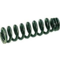 Bahco 3834-ES Ejector Spring, Pilot Drive