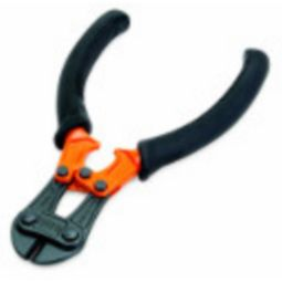 Bahco 4559-36 Bolt Cutter, Comfort Grips, 36 inch