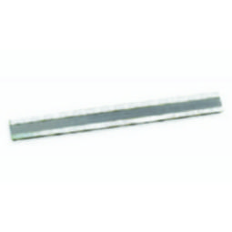 Bahco 865-1 2-1/2 inch Wavy Blade For 650 & 665 Scraper
