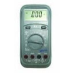 Williams 40281 Multimeter