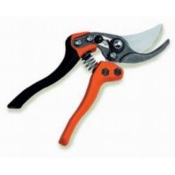 Bahco PX-L3 Ergo  Large #3 Blade Fixed-Grip Pruner