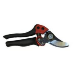 Bahco PX-S1 Ergo Small #1 Blade Fixed-Grip Pruner