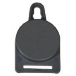 REED R5900 Magnetic Hanging Strap for the REED R5007