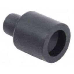 REED ST-FUNNEL Replacement Funnel Tip for the REED R7100