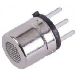 REED S-100B Replacement Gas Sensor for the REED C-383