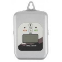 REED 8829-NIST Temperature/Humidity Data Logger - with NIST Traceable Certificate