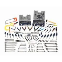 Williams WSC-231 Maintenance Tool Set Tools Only - 231 Pieces