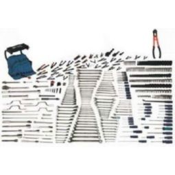 Williams WSC-680 Maxxum Set Tools Only - 680 Pieces