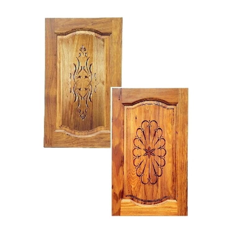 Cmt Orange Tools Rcs 304 Cabinet Door Templates Florentine
