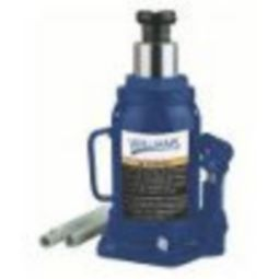 Williams 3T12TV  12 Ton Value Bottle Jack