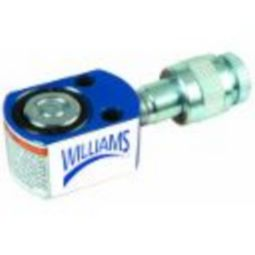 Williams 6CF05T03 5-Ton Flat Body Cylinders 3/8''