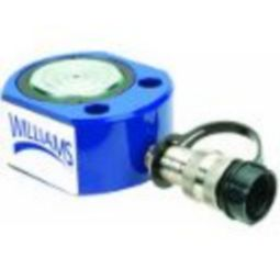 Williams 6CF20T05 20-Ton Flat Body Cylinders 3/8''