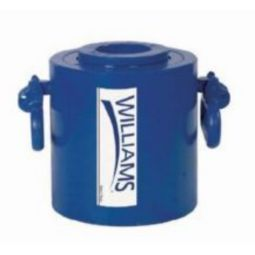 Williams 6CH100T03 100-Ton Single Acting Cylinders 3 inch Stroke