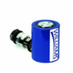 Williams 6CL10T01 10-Ton Low Profile Cylinder 3/8 inch