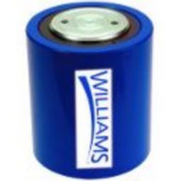 Williams 6CL30T02 30-Ton Low Profile Cylinder 3/8 inch
