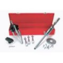 Williams 87020 Med Duty 2 & 3 Jaw, 6 & 7-1/2 Ton Gear Puller Set