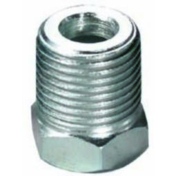 Williams 8FB25F38M Bushing, 1/4-inch Female To 3/8-inch Male