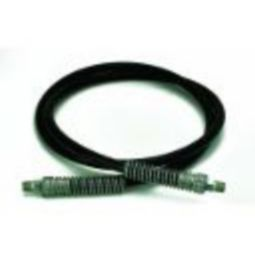 Williams 8H2525D06 6-Foot Hose 1/4'' ID, 1/4'' Female Fitting