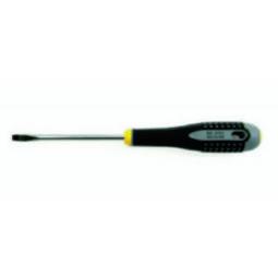 Bahco BE-8150 slot head screwdriver