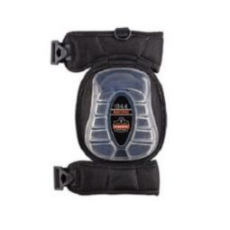 Ergodyne ProFlex 344 Broad Cap Injected Gel Knee Pad (18344)