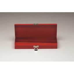 W416 Metal Box For Sets 337, 338 - 16