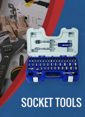 Sockets Tools