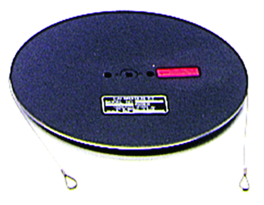 5In Calibration Wheel - 2000-151-0