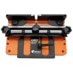 CMT Orange Tools CMT-ENLOCK10 Masterpack 50 Keys