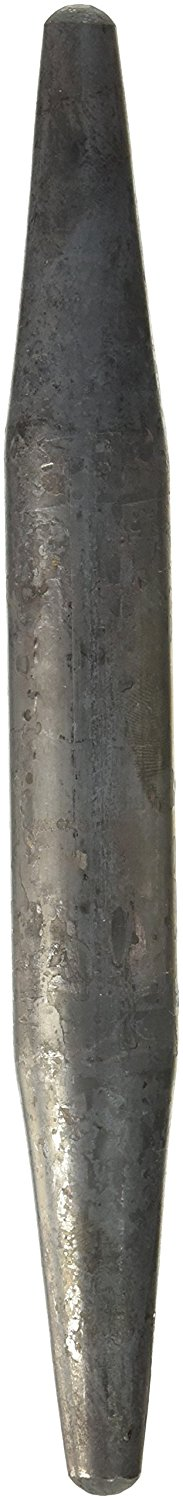 Wright Tool 9A635 15/16-inch Construction Barrel Pins