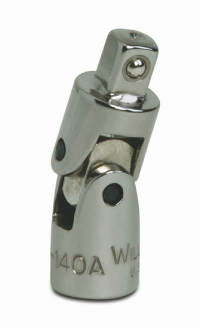 Williams JHWM-140A 1/4 Drive Universal Joint
