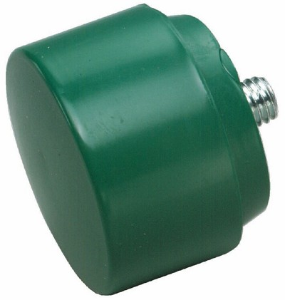 Williams HSF-25T Hammer Tip Tough, 2-1/2-inch